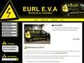 Eva Electricité : électricien pour installation, dépannage et maintenance