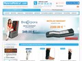 Matériel Médical : matériel médical pour les particuliers et les professionnels