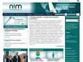 Nim Europe : management de transition dans tous les secteurs du marché