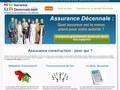 Garantie Décennale : trouvez facilement une garantie décennale
