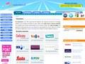 Les Réductions : code promo et réduction pour mobile