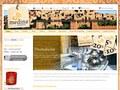 Medina Souvenirs : fournisseur en artisanat marocain