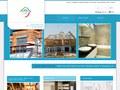 Alpha Rénovation : rénovation et aménagement intérieur à Aix-en-Provence
