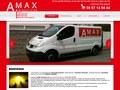 A.Max Electricté : chauffage électrique à La Roche-sur-Yon