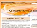 Comparatif Mutuelle Santé : comparer plusieurs mutuelles