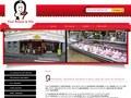 Boucherie Billaut : boucherie à Seclin dans le Nord