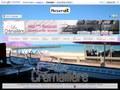 La Cremaillère : hôtel près de Courseulles sur Mer en Normandie