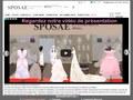 Sposae : robe de mariée pour tous les budgets