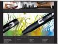 Tombow : stylos, feutres et crayons