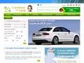 Camelcar : louez votre voiture en Tunisie