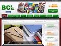 BLC Concept : objets publicitaires, magnet publicitaire, tapis de souris publicitaire et articles publicitaires