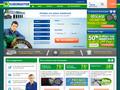Shop Euromaster : pneus Michelin