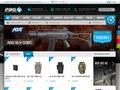 Pbg62 Airsoft : vente en ligne de matériel d'airsoft