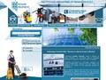 Pegase Propreté : entretien de locaux pour particuliers et professionnels à Bardos en Aquitaine