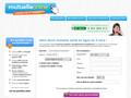 Mutuelle Online : devis de mutuelle en ligne