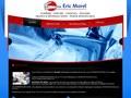 Plomberie Eric Morel : dépannage en plomberie à Vienne