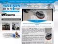 Scems Bio Nettoyage : nettoyage professionnels à Paris