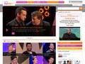 You Humour : humoristes, comiques, vid�os d'humour et sketchs