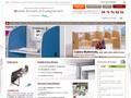 France Bureau Enseignement : spécialiste en de mobilier d'enseignement et de formation