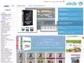 Circle Education : outils pédagogiques sous forme de logiciels, vidéos et livres électroniques