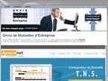 Devis Mutuelle Entreprise : recherche et devis pour mutuelle d'entreprise