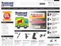 Boulevard du Discount : retrouvez les articles les plus demandés à prix discount