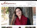 Echarpissime : écharpe mode et tendance pour femme et homme