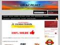 Locaz du Net : panoplie de produits divers spécifiques, tendances et de bonne qualité