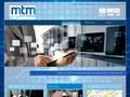 MTM Informatique 92 : dépannage informatique à Malakoff