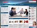 Création Société : solutions pour créer votre offshore aux BVI - MCE Group