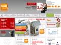 Financement Crédit Plus : assurance de prêt
