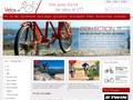 V�los et VTT : guide d'achat et conseils pour votre v�lo ou VTT