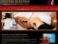Digital Electric 13 : spécialiste en domotique à Aix en Provence