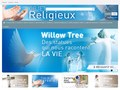 Objet Religieux : boutique en ligne d'articles religieux