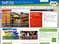 Solfi2a : accompagne les professionnels du secteur de l'habitat