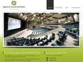 Sens Visuel : agence évènementielle et de communication sur Paris