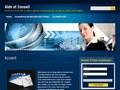 Aide et Conseil : fiches utiles pour internet