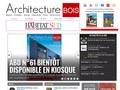 Architecture Bois : kit maison en bois