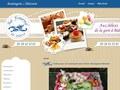 Au Fournil de Flêtre : pains, viennoiserie, pâtisseries et gateaux à Hazebrouck