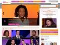 Youhumour : humoristes, comiques et vidéos d'humour et sketchs