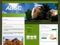 Attitude Bois et Concept : constructeur de maison en bois dans les Pyrénées-Orientales