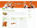 Top Mincir : régime et conseils pour mincir