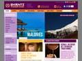 Shanti Travel : agence de trek au Népal