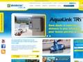 Zodiac Poolcare : entretien et équipement de votre piscine