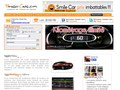 Tunisie Cars : agence de location de voiture en Tunisie