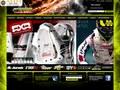 Propilote : casque et équipement moto cross