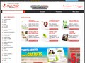 Rapid-Flyer : imprimerie en ligne