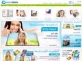 Smartphoto : photo service en Suisse - produits photo à créer à partir de la photo numérique
