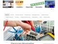 Electricien Montpellier : installation et dépannage en électricité - ELEC-MTP