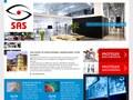 SAS 26 : sécurité des entreprises et vidéosurveillance